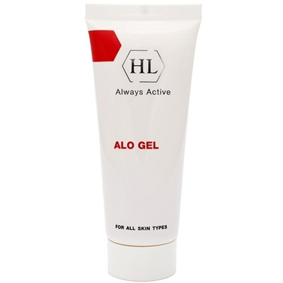 Гель алоэ ALO gel 23968 Holy Land
