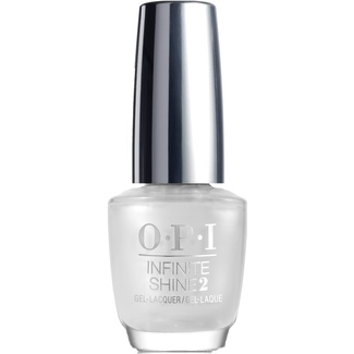 Infinite Shine Breakfast at Tiffany's Лак для ногтей Girls Love Pearls 201315 OPI