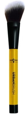 Urban Кисть для румян (Urban Blush Brush) UBR06 300380 Bronx Colors
