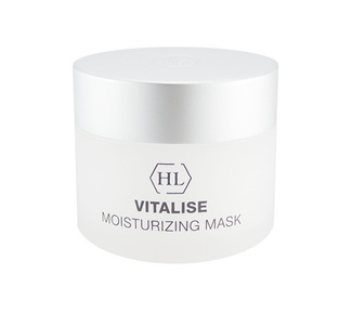 VITALISE Moisturizing Mask увлажняющая маска  206866 Holy Land