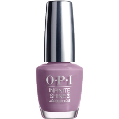 Infinite Shine Лак для ногтей If You Persist… 201271 OPI