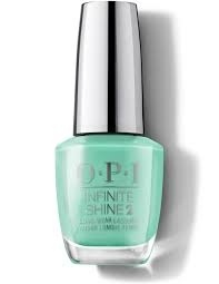 Infinite Shine Лак для ногтей Withstands the Test of Thyme  201287 OPI