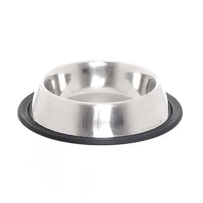 Papillon миска с нескользящим покрытием 15 см, 0,2 л, Anti skid feed bowl for cats