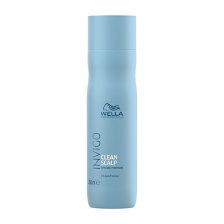Invigo Balance Clean Scalp шампунь против перхоти 204389 Wella Professionals
