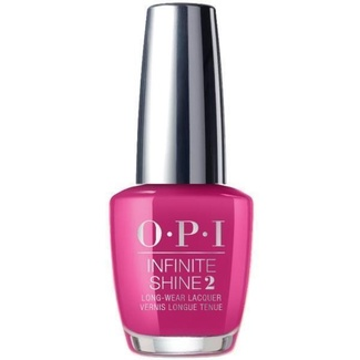 Infinite Shine Лак для ногтей You're the Shade That I Want (Summer 2018)  201749 OPI