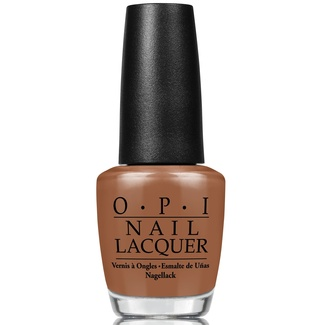 Washington Лак для ногтей Limited Edition - Inside the ISABELLEtway 200143 OPI