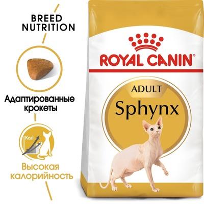 Гипоаллергенная Диета Для Сфинкса. Чем кормить сфинксов – правильное питание лысых кошек