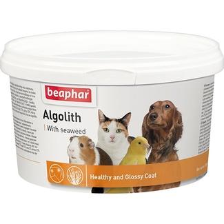 кормовая добавка для кошек, собак и других домашних животных