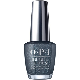 Infinite Shine Лак для ногтей Danny & Sandy 4 Ever! (Summer 2018) 201751 OPI