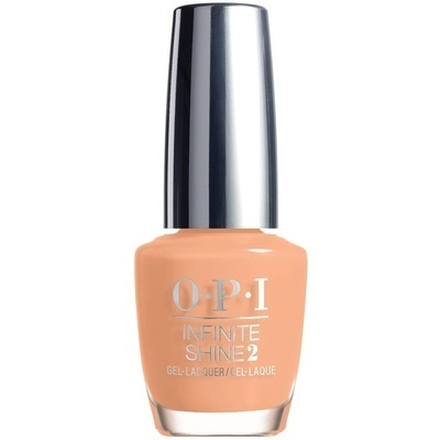 Infinite Shine Лак для ногтей Can't Stop Myself 201301 OPI