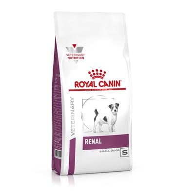 royal canin dietfoder