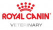 Royal Canin (вет. консервы)