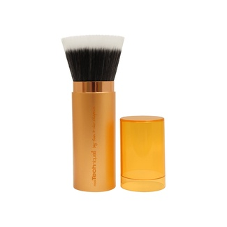 Кисть для бронзера Retractable Bronzer Brush 92523 Real Techniques