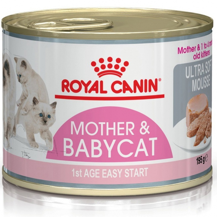 royal canin fogyás macska)