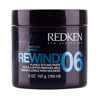Стайлинг (Rewind 06) 205420 REDKEN 5th Avenue