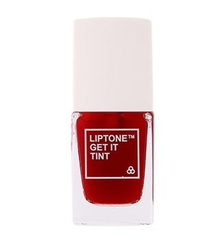 Тинт для губ 05 ALL NIGHT RED 33212 Tony Moly