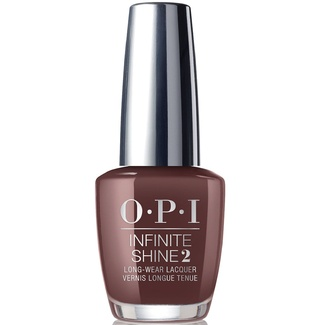 Infinite Shine Iceland Лак для ногтей That's What Friends Are Thor  200769 OPI
