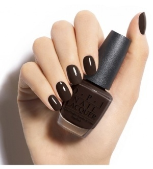 Washington Лак для ногтей Shh…It's Top Secret! 200137 OPI
