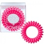 Резинка-браслет для волос invisibobble POWER Pinking of you  203161 Invisibobble