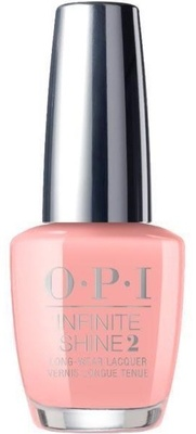 Infinite Shine Лак для ногтей Hopelessly Devoted to OPI (Summer 2018) 201748 OPI
