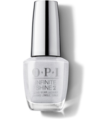 Infinite Shine Лак для ногтей Go To Grayt Lenghts 201339 OPI