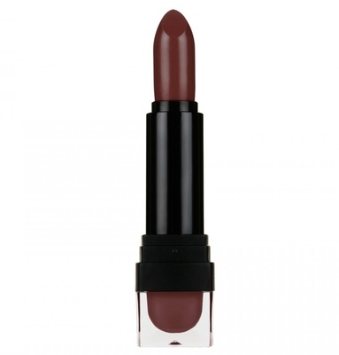 Губная помада Lip V.I.P. Lipstick / Paparazzi 200227 Sleek Makeup