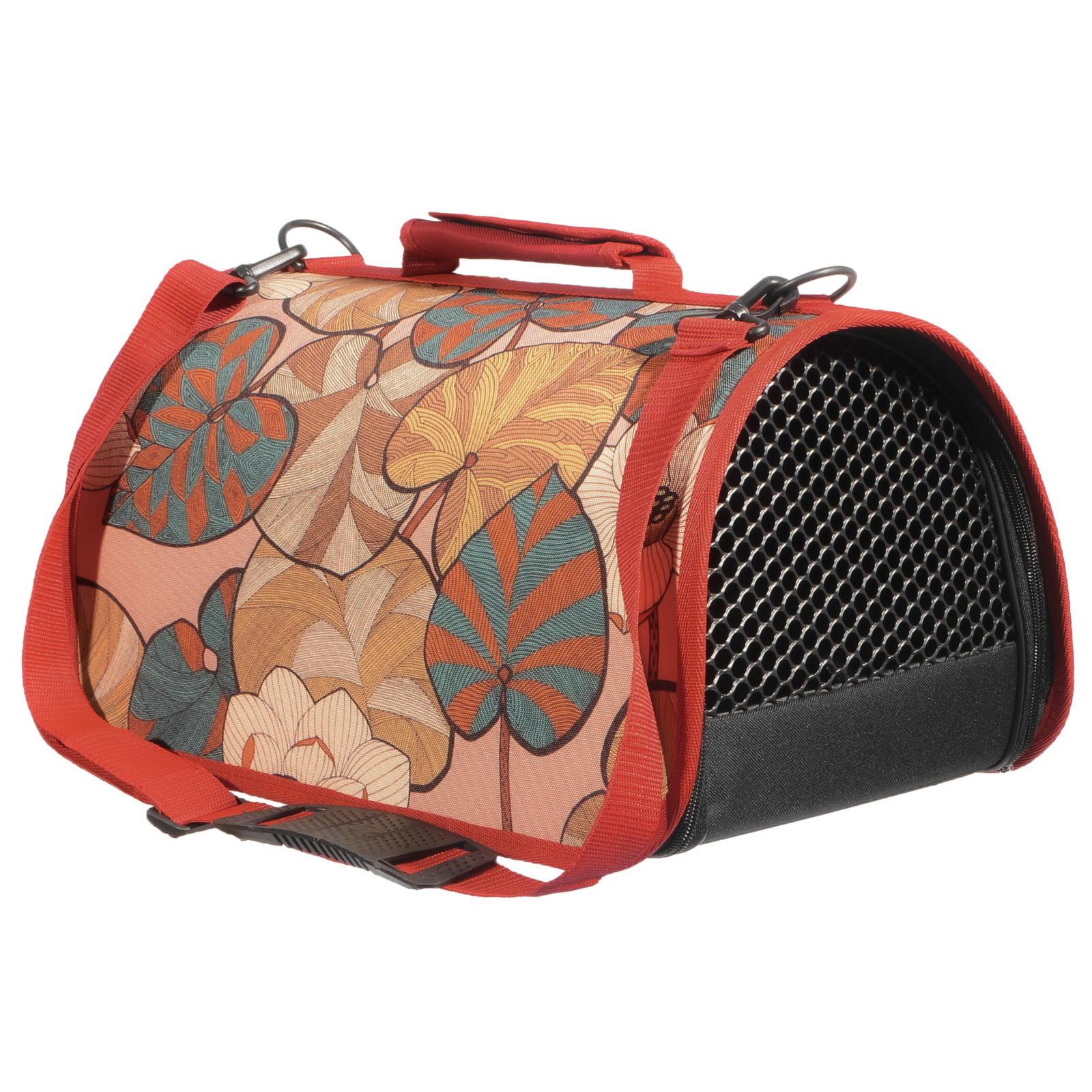 Tappi транспортировка Tappi транспортировка сумка-переноска