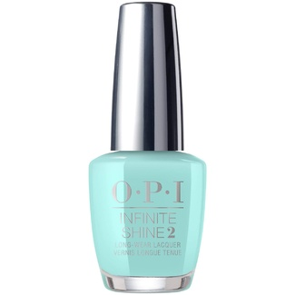 Infinite Shine Лак для ногтей Was It All Just a Dream? (Summer 2018) 201743 OPI