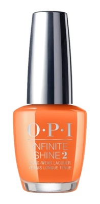 Infinite Shine Лак для ногтей Summer Lovin' Having a Blast! (Summer 2018) 201742 OPI